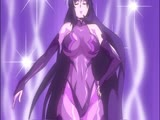 Tentacle and Witches Vol.01 [Eng sub]